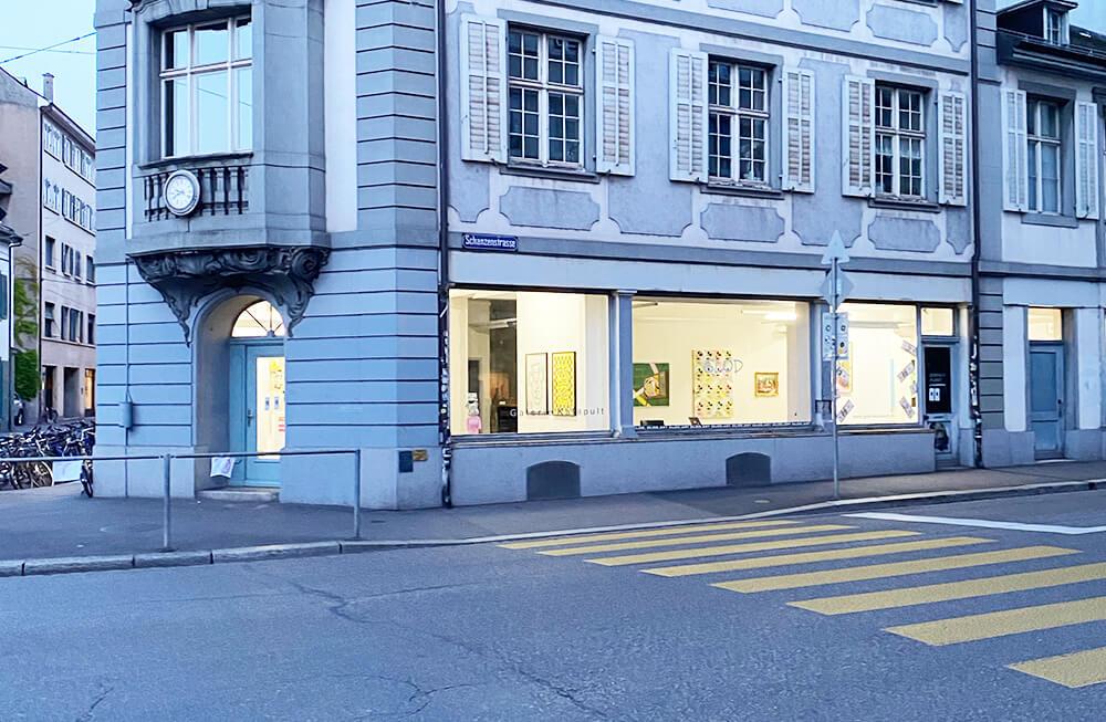 Glod-Art-Basel-Gallerie-Katapult
