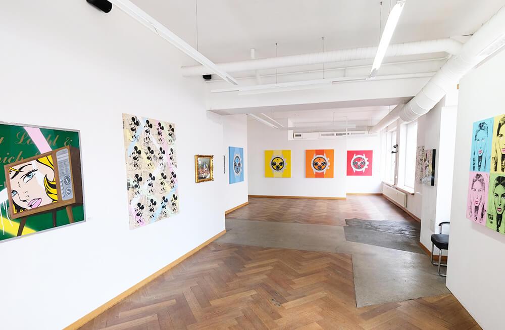 Glod-Art-Basel-Gallery