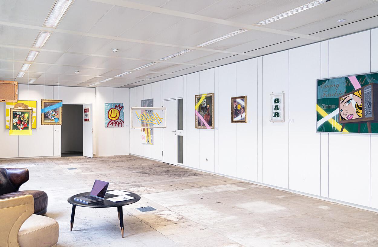 Glod-HoGallery-Parallel-Vienna-2019-Artist-2-2