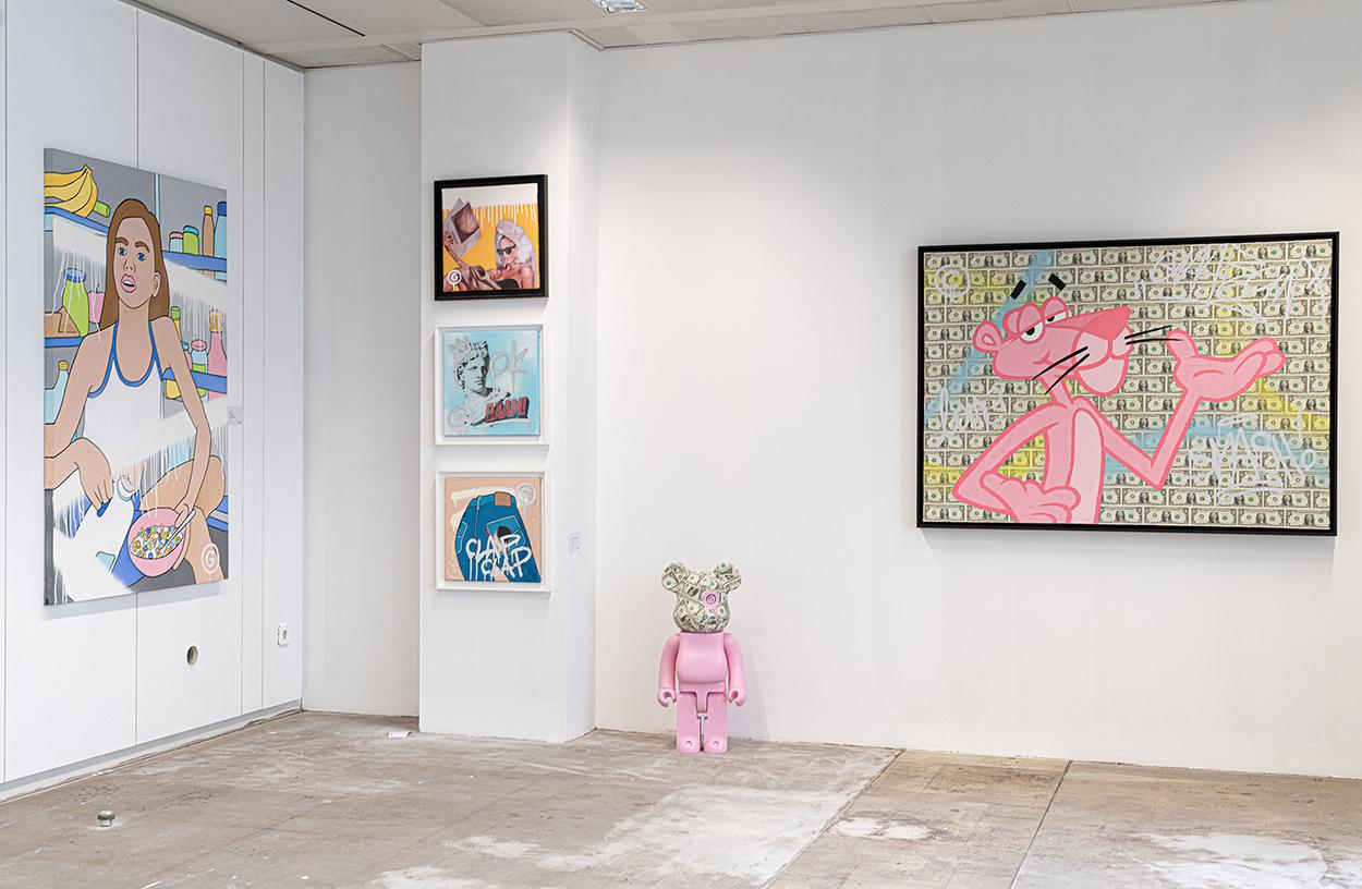 Glod-HoGallery-Parallel-Vienna-2019-Artist-4