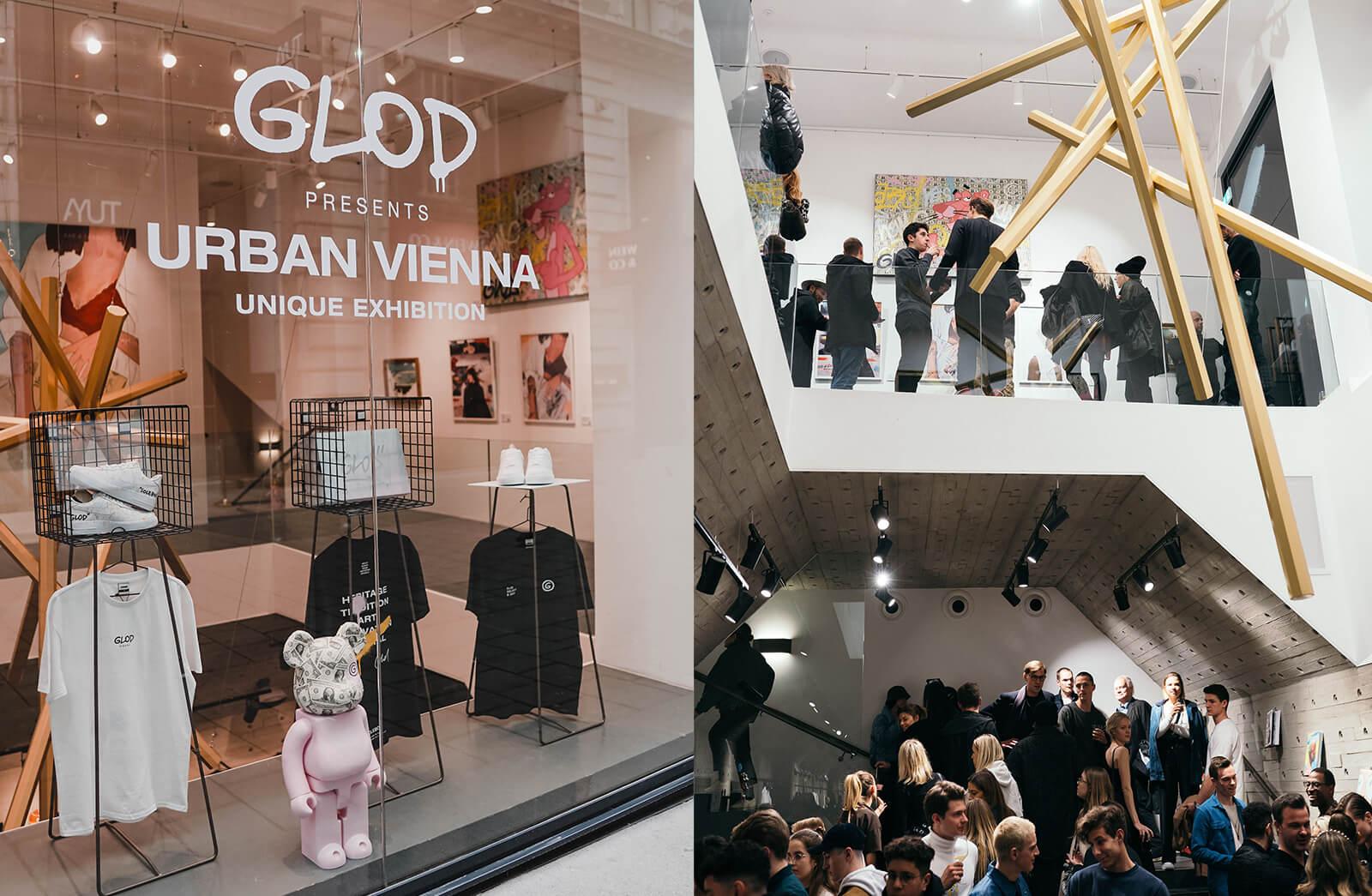 Marcin-Glod-Solebox-Exhibition2